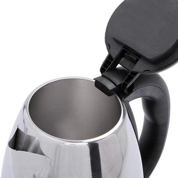 am-dun-nuoc-sieu-toc-Electric-Kettle-1.8L-4.jpg