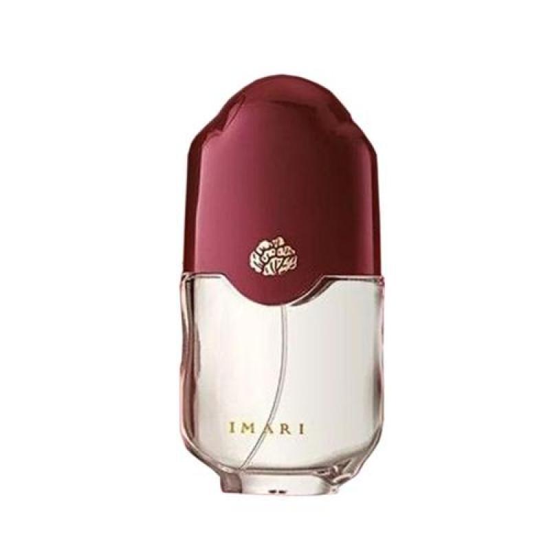 Nước hoa nữ Avon Imari Classic 50ml (Nắp Đỏ)