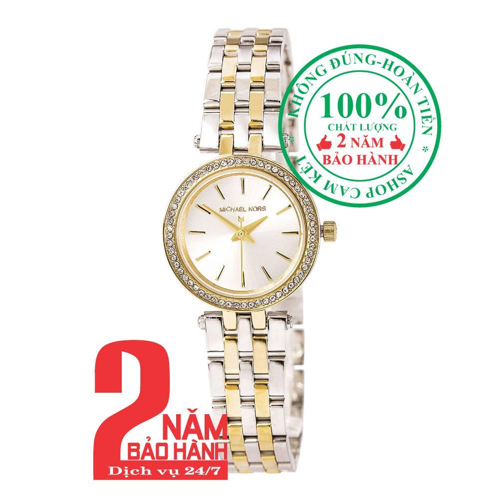 6481d2098ef0 Mua Đồng hồ Michael Kors Online