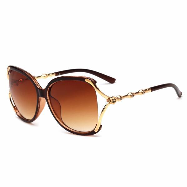 Giá bán Mắt kính thời trang, Chống tia UV ĐL 128