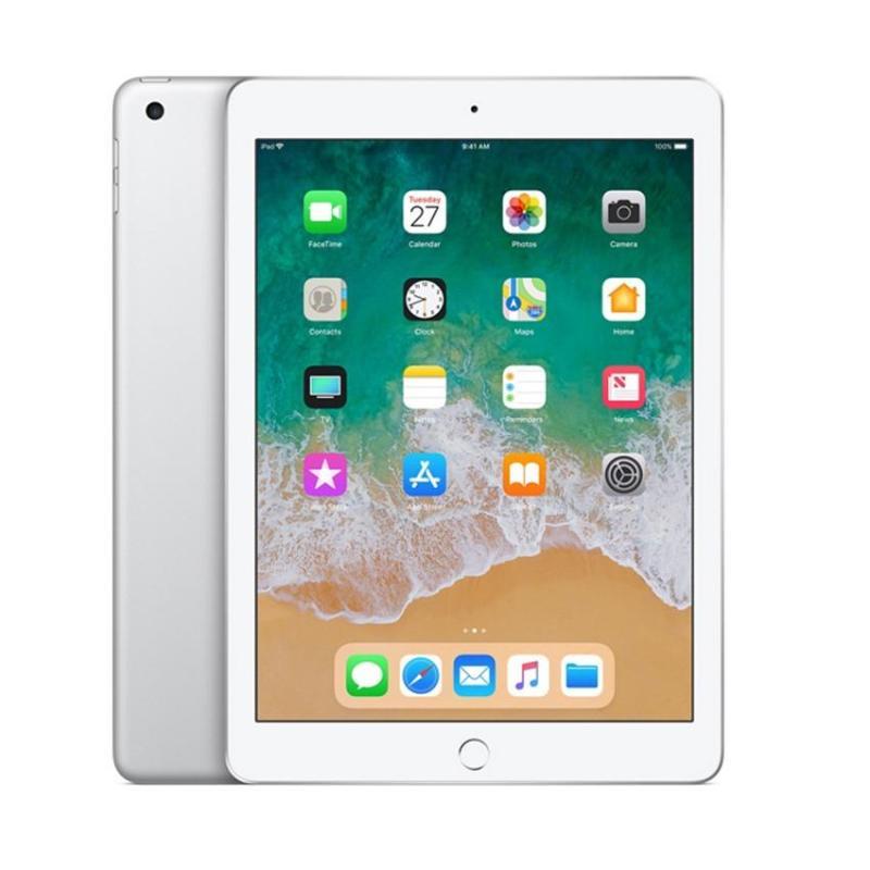 Apple iPad 2018 Wi-Fi 32GB