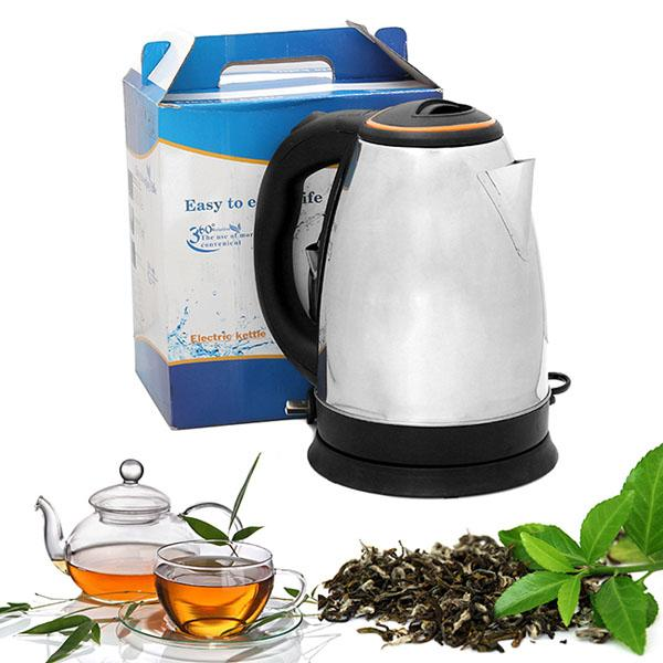 am-dun-nuoc-sieu-toc-Electric-Kettle-1.8L-1.jpg