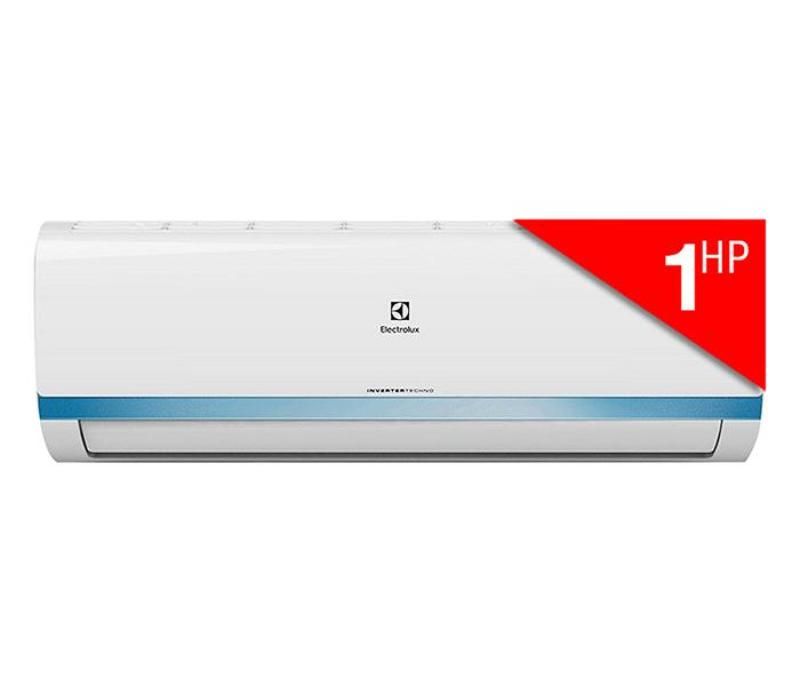 Bảng giá Máy lạnh Electrolux 1 HP ESV09CRK-A2