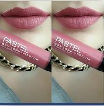Son nước Pastel Day Long Lipcolor Kissproof #12 tốt nhất
