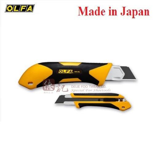 Dụng cụ cắt OLFA L6-AL