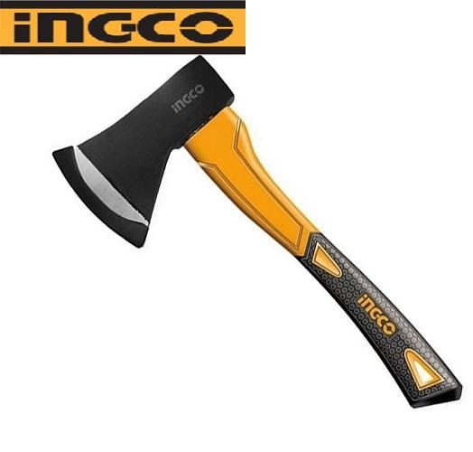 Búa rìu 600g Ingco HAX0206008