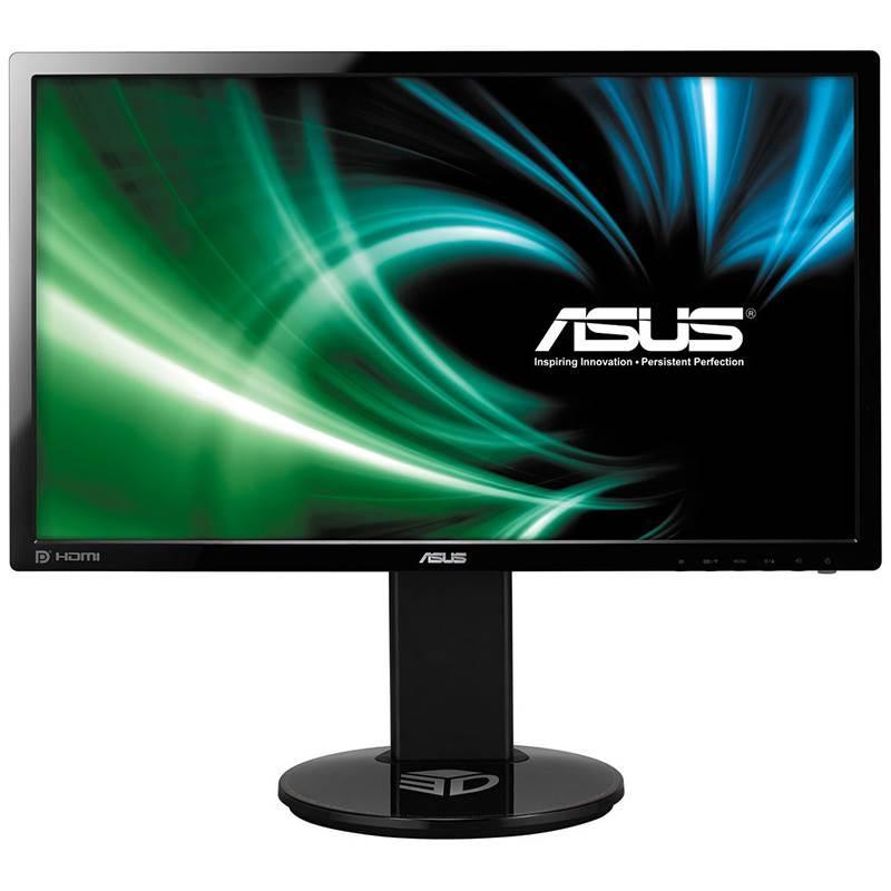 LCD VG248QE