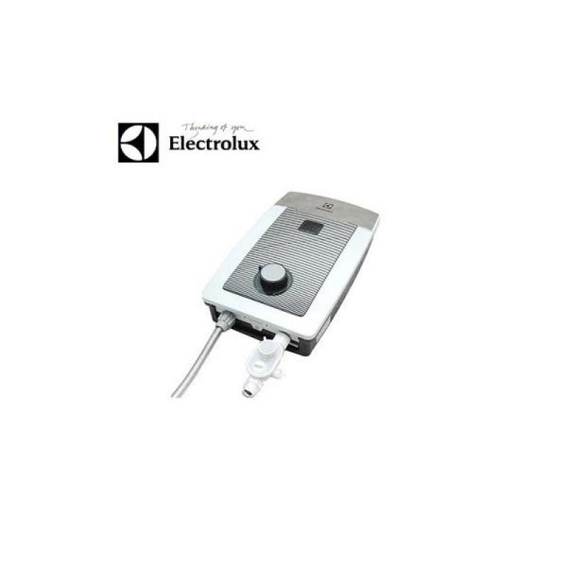 Bảng giá Máy nước nóng trực tiếp Electrolux - EWE451TX-DCC2 (không bơm)