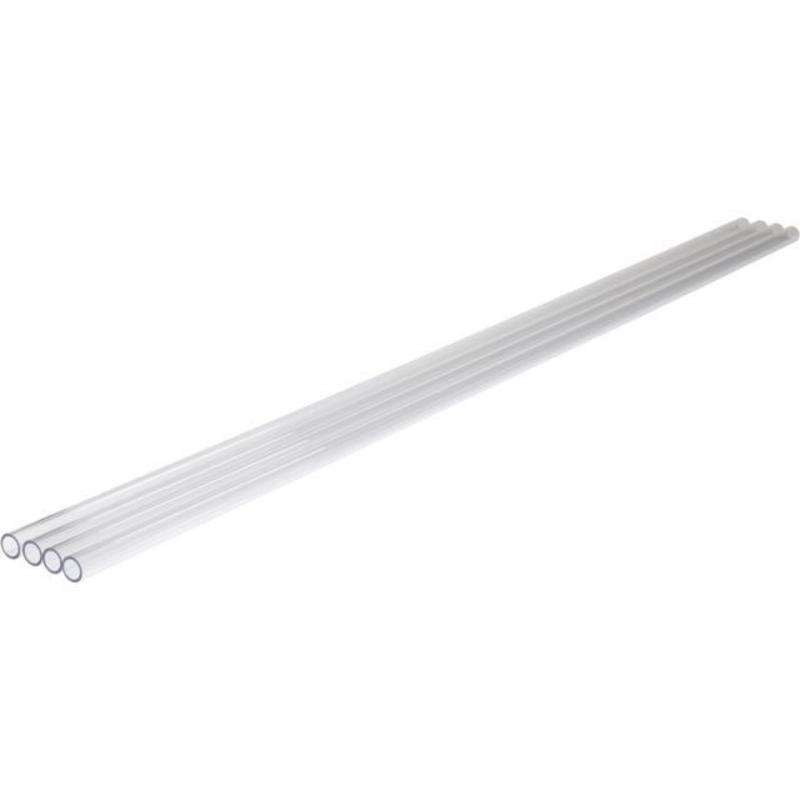 Bảng giá ống cứng Thermaltake V-Tubler PETG 1000mm Phong Vũ