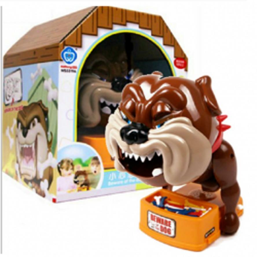 Hình ảnh Bộ đồ chơi chó gặm xương mới nhất
