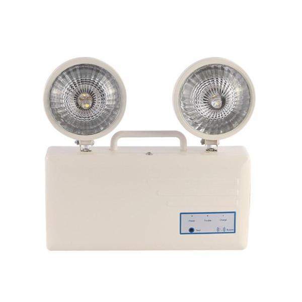 Đèn LED khẩn cấpRạng Đông D KC01/2W
