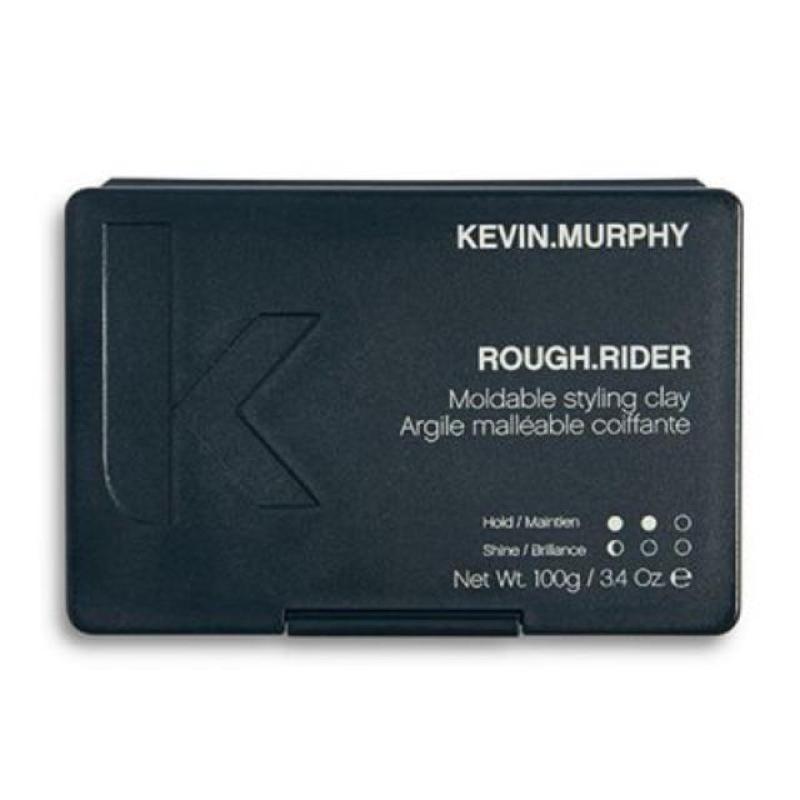 Sáp vuốt tóc Kevin Murphy Rough Rider giá rẻ