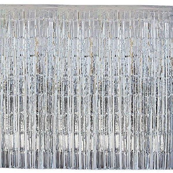 Rèm kim tuyến 1x2 mét