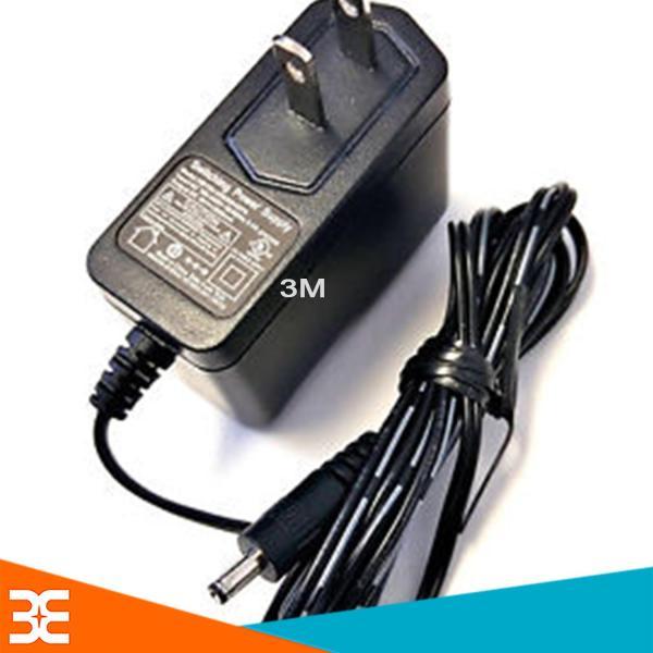Bảng giá Nguồn Adapter 5V 2A 3.5x1.5(BH 3 tháng)