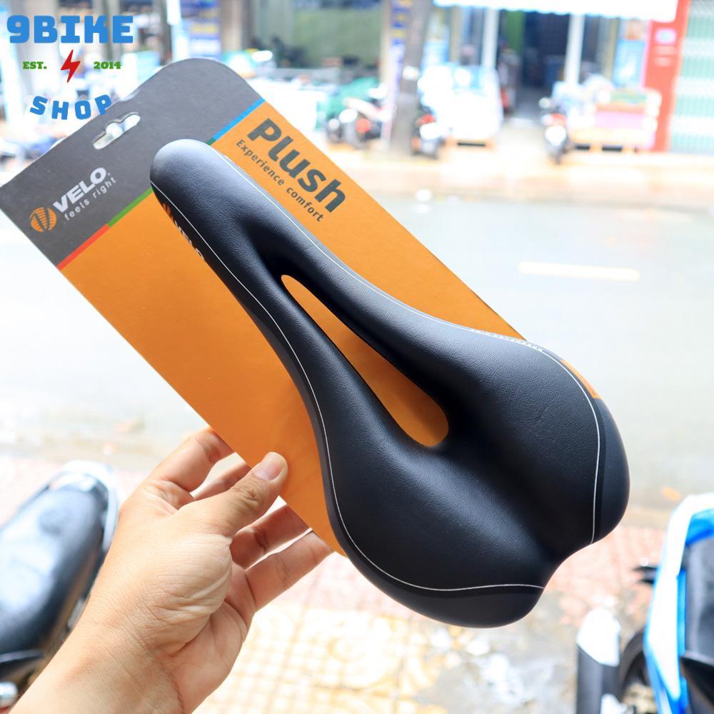 Mua Yên xe đạp thể thao Velo 2107