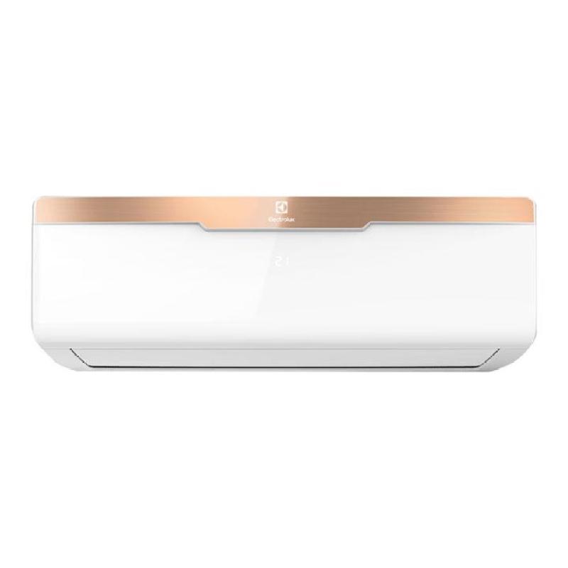 Bảng giá (NHẮN TIN ĐỂ ĐẶT HÀNG) Máy Lạnh Electrolux ESM12CRO-A5 12.000BTU