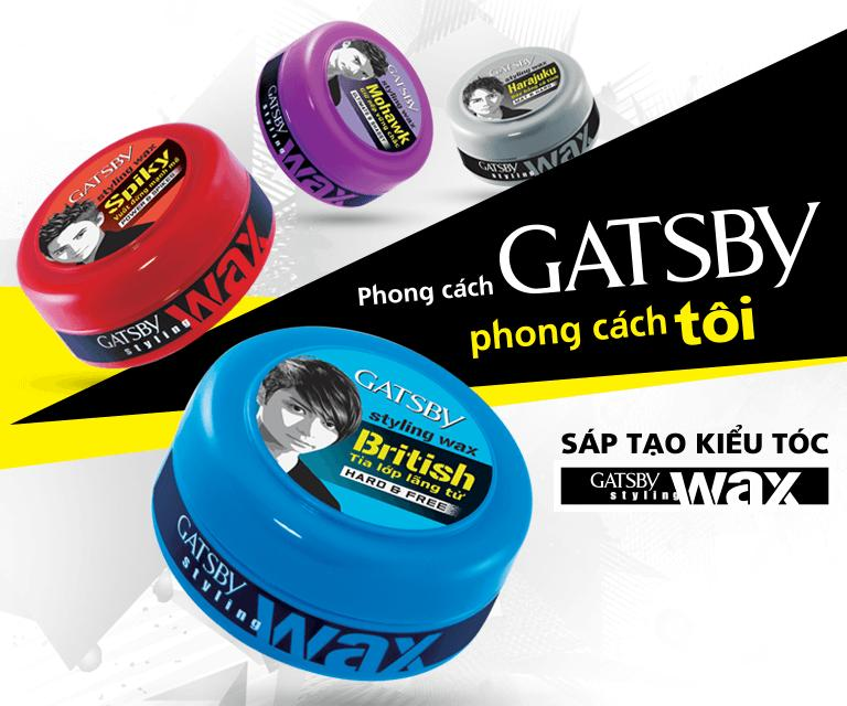 wax gatsby.png
