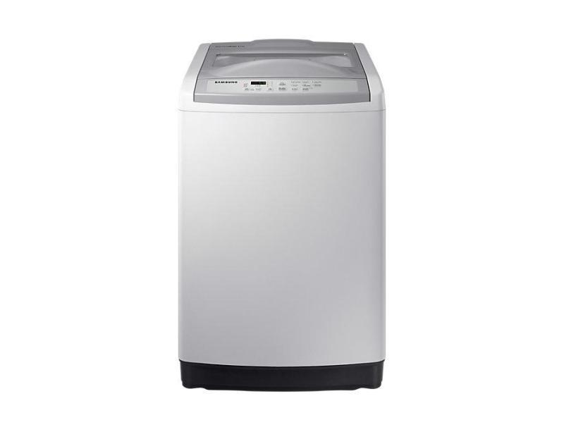 Bảng giá Máy giặt Samsung cửa trên 8.2kg (WA82M5110SG) Điện máy Pico