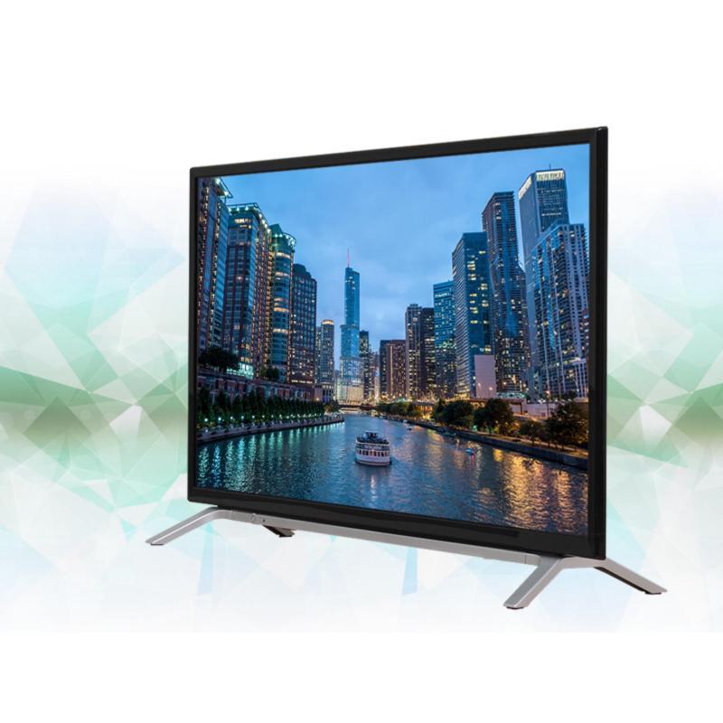 Bảng giá Smart Tivi Toshiba 49 inch 49L5650