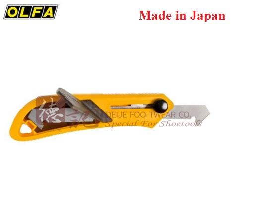 Dụng cụ cắt OLFA PC-L