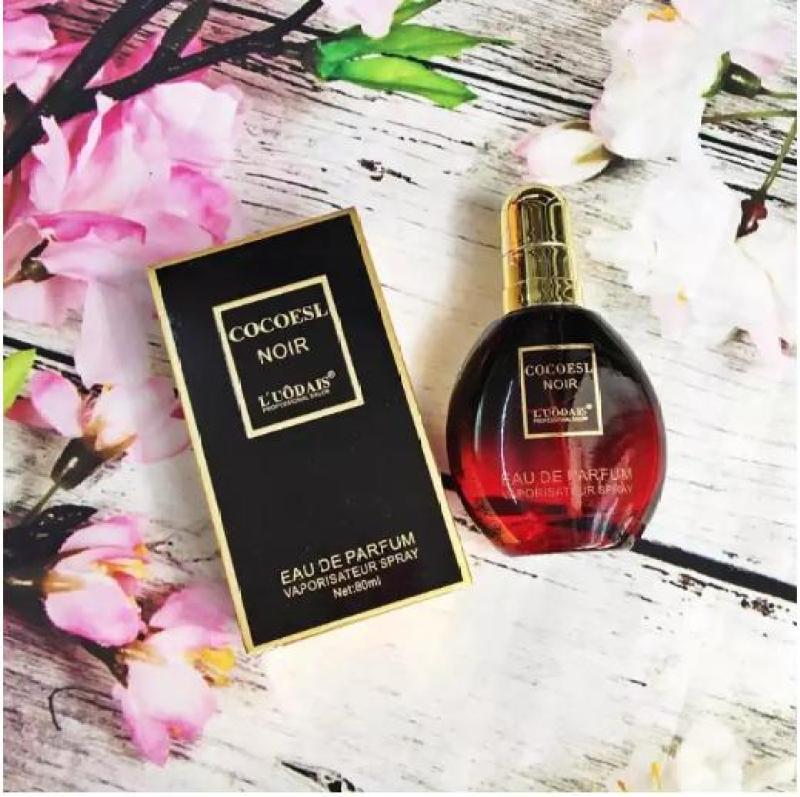 serum dưỡng tóc coco macxi hương nước hoa cao cấp 60ml giá rẻ