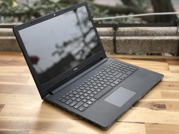 Bảng giá LAPTOP DELL INSPIRON N3558: I5 4210U RAM 4GB HDD 500GB GT 820M 15 INCH HD Phong Vũ