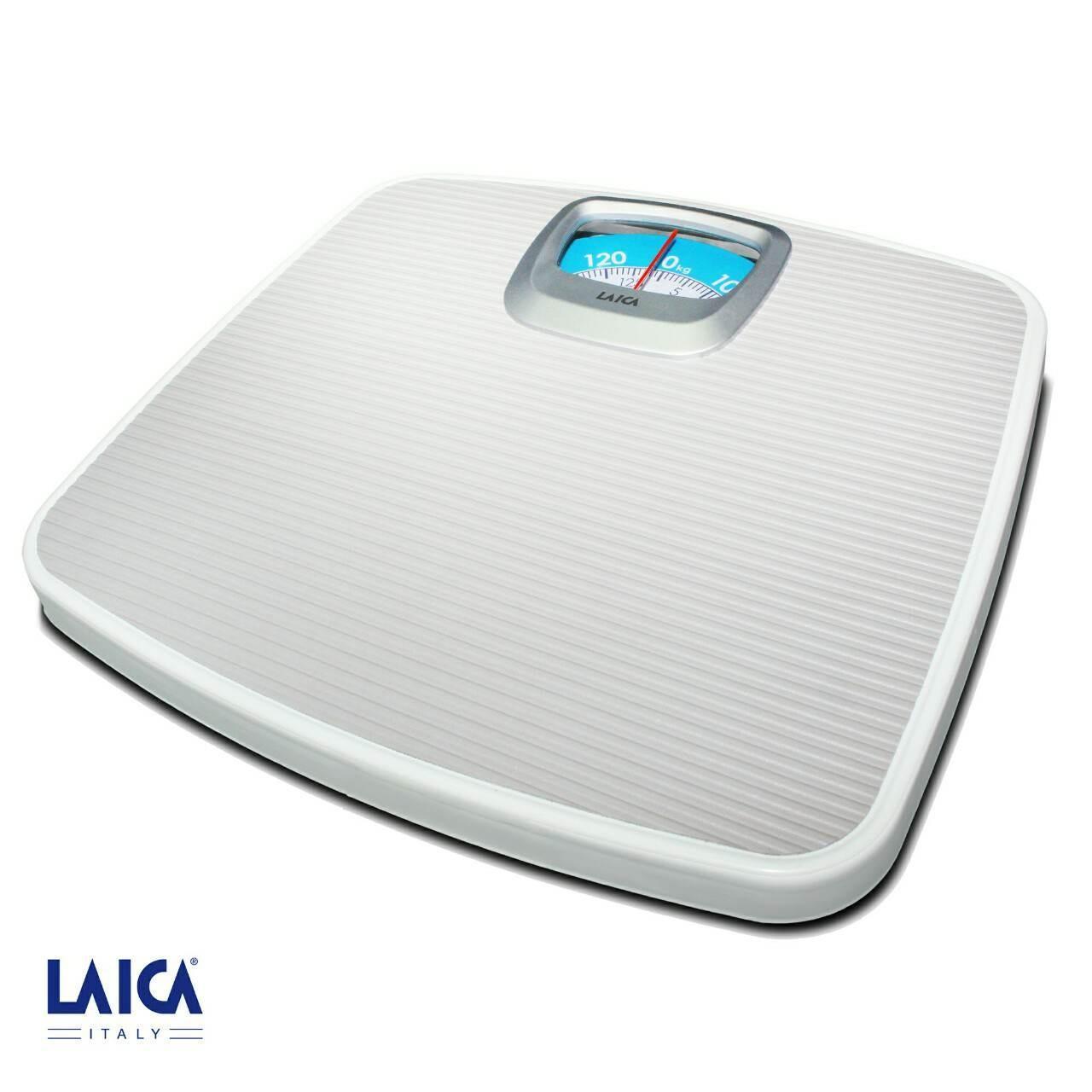 Hình ảnh Cân sức khỏe cơ học LAICA PS2019