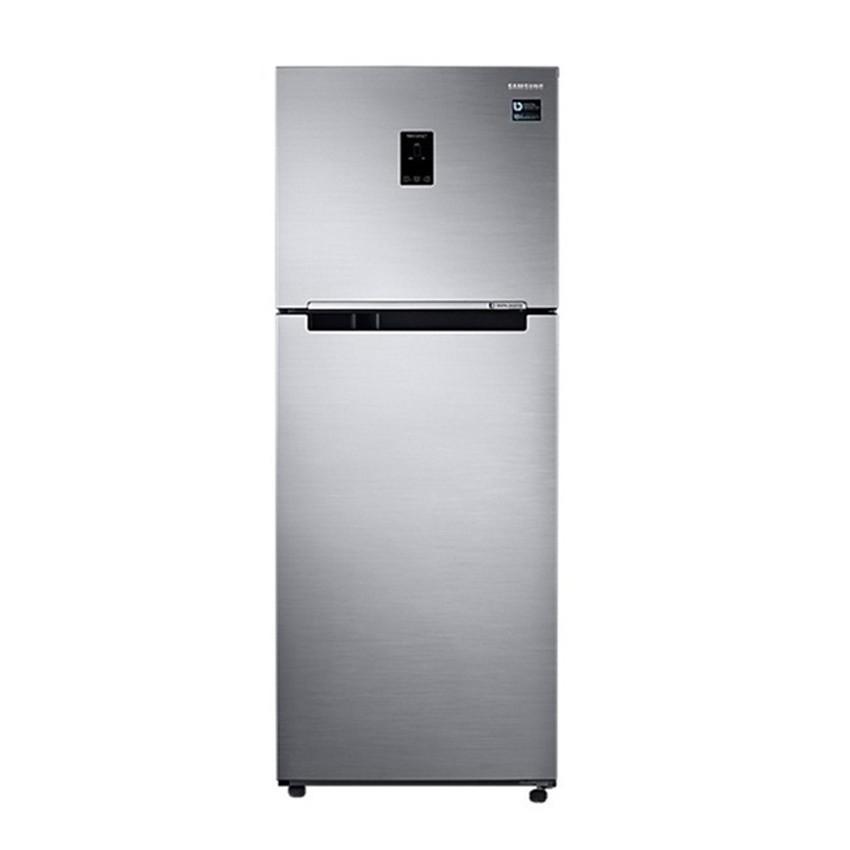 Hình ảnh Tủ lạnh 2 cửa Samsung RT35K5532S8/SV 364L (Đen)