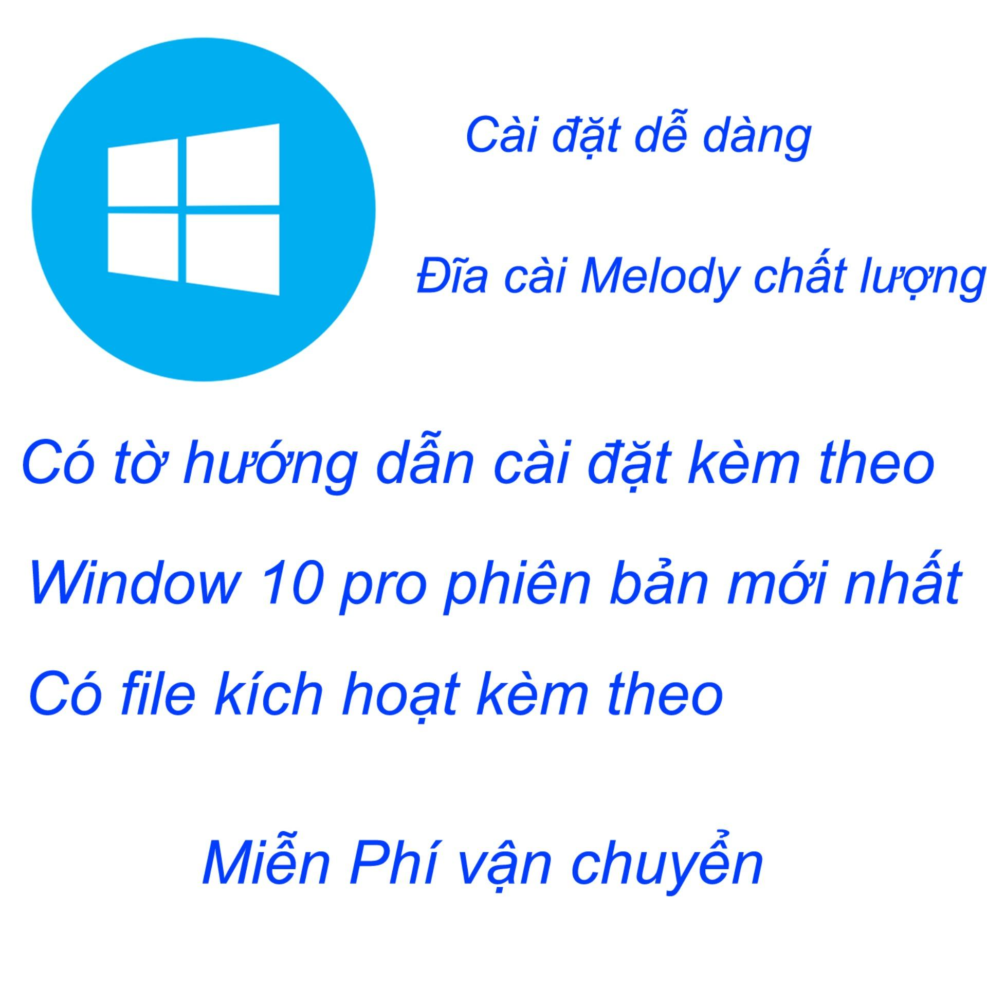 Hình ảnh Đĩa Ghost Windows 7 32 bit full soft giao diện MacOS