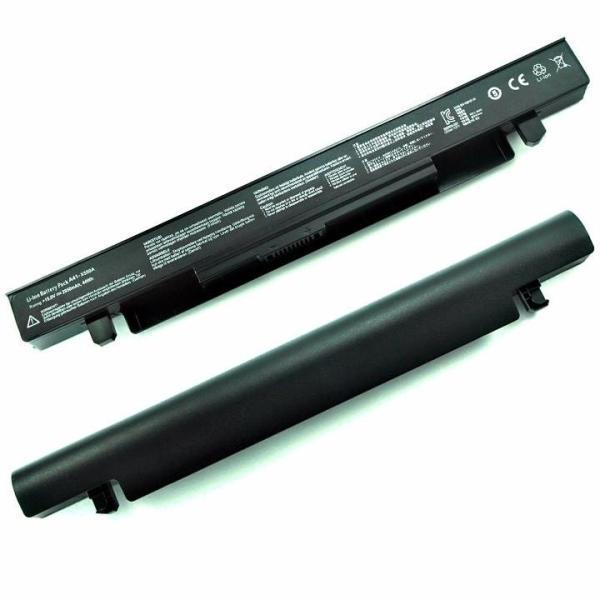 Bảng giá Pin laptop ASUS. X550 X550A X550C Phong Vũ