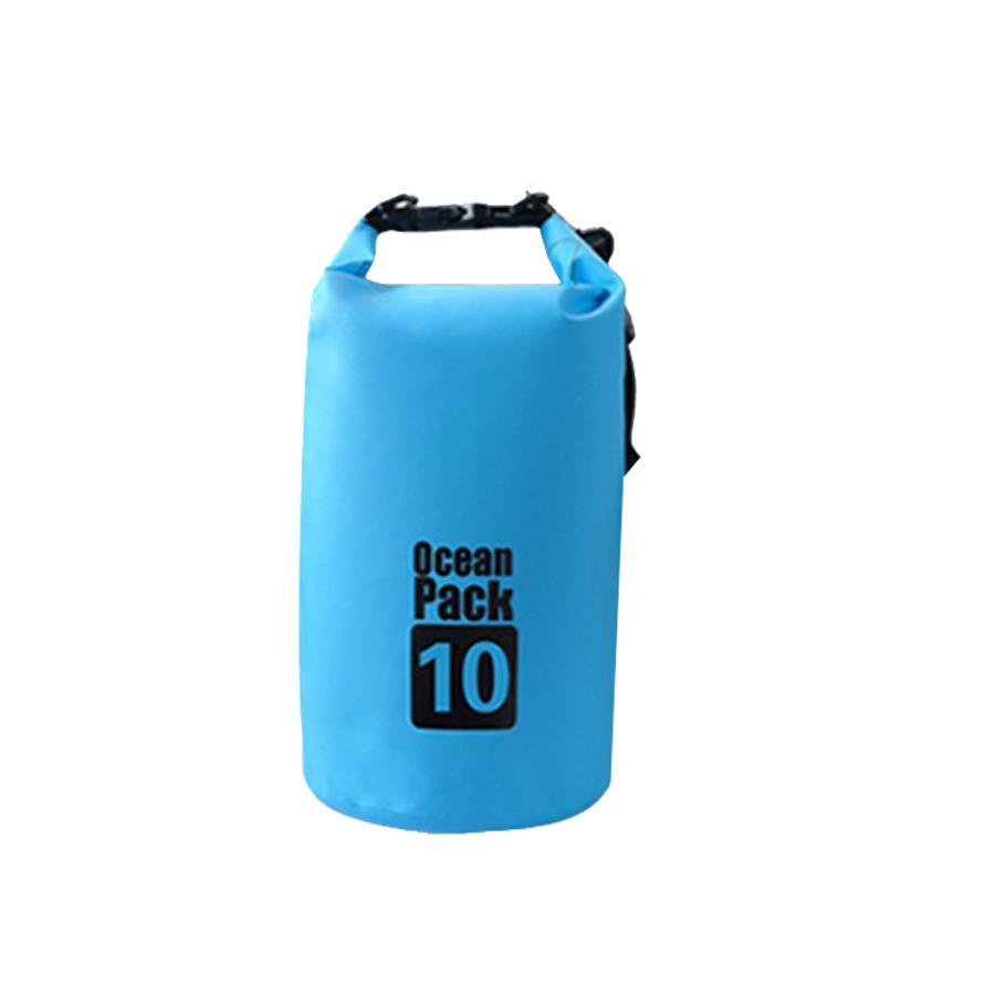 Túi Chống Nước Ocean Pack - 10L Giá Tốt Nhất Thị Trường