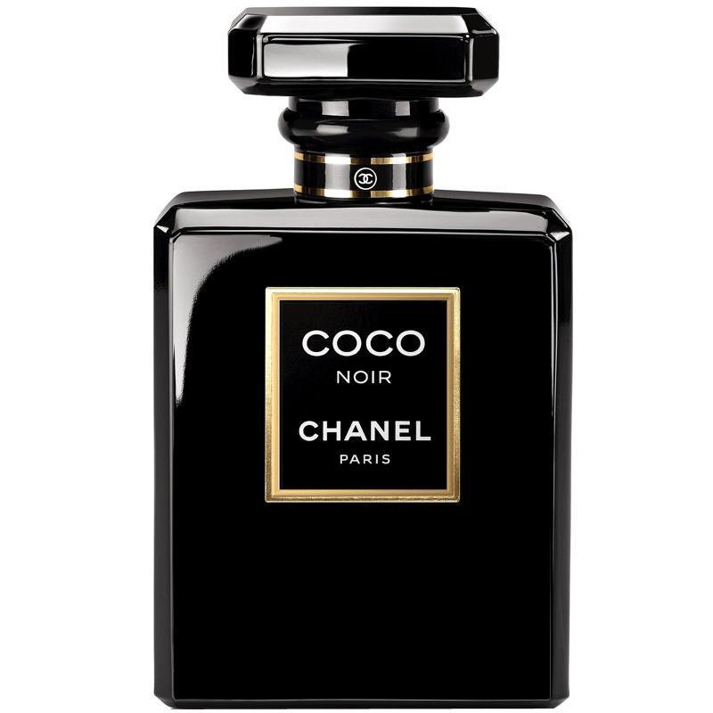 NƯỚC HOA NỮ CHANEL COCO NOIR 100ML (BẢN TESTER)