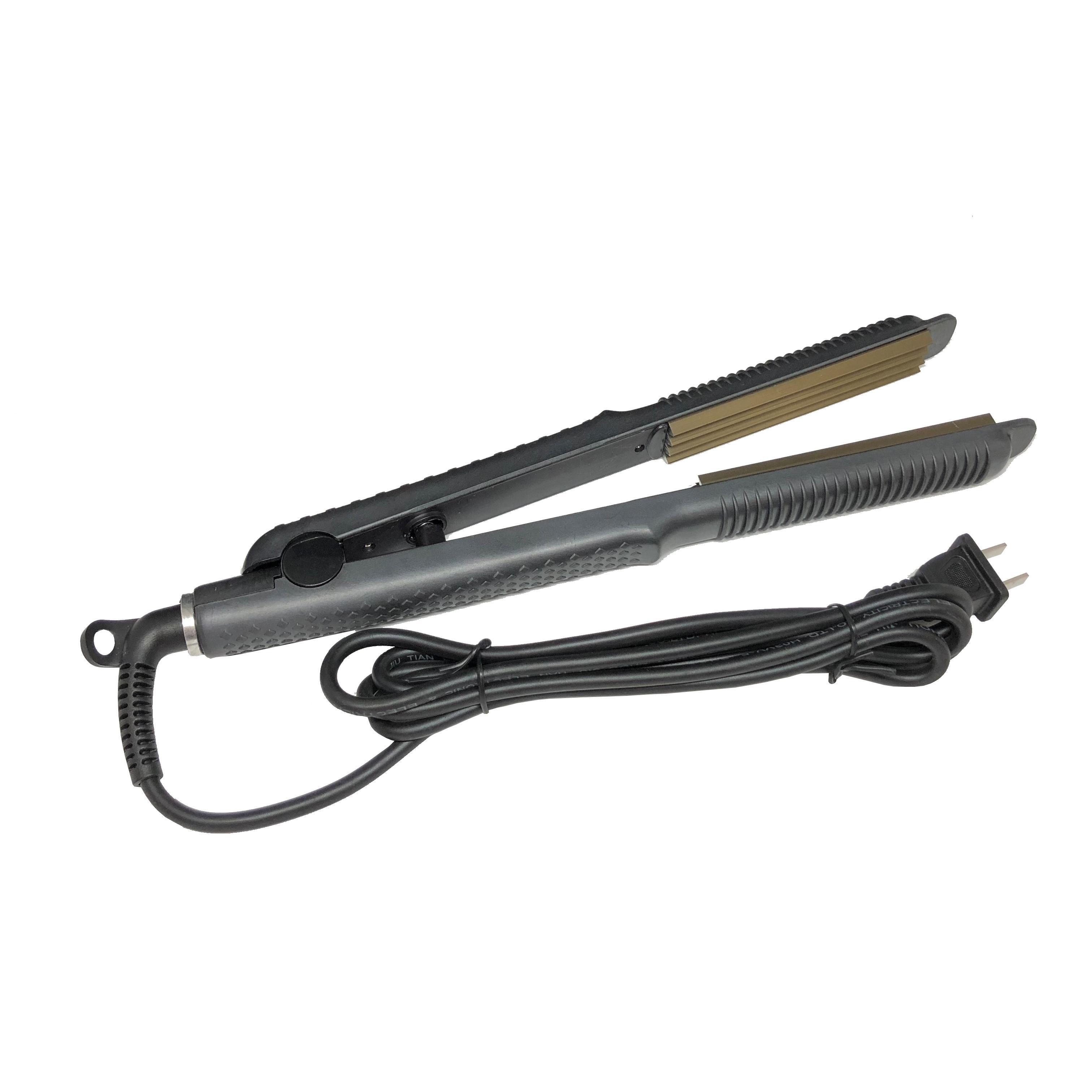 Máy làm tóc 5 mức chỉnh nhiệt ( Khách chọn theo phân loại chức năng)