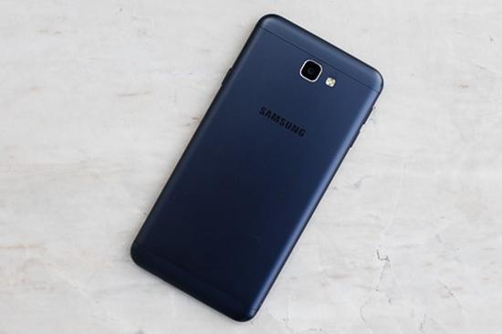 Hình ảnh Bộ Vỏ dành cho Samsung Galaxy J7 Prime