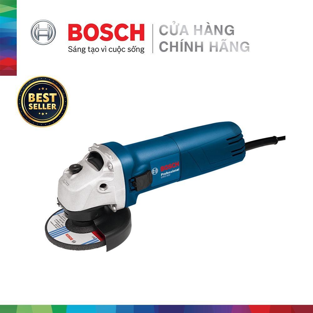 Máy mài góc Bosch GWS 060