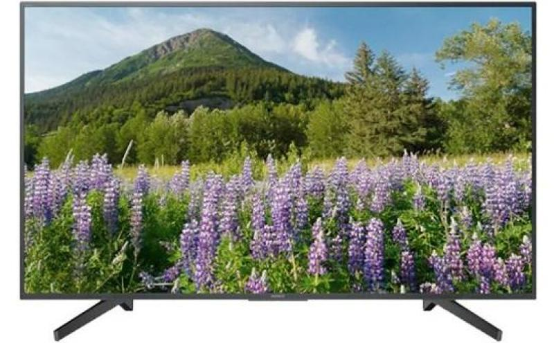 Bảng giá Tivi Sony KD-55X7000F