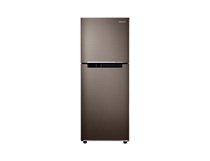 Tủ lạnh hai cửa Samsung RT20HAR8DDX/SV 203L (Nâu)