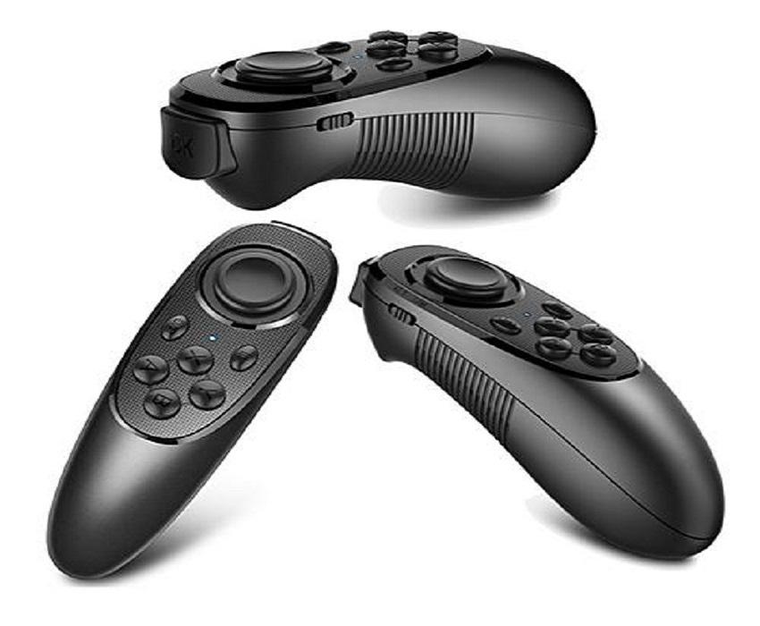 MOCUTE-052-Bluetooth-VR-Remote-Controller-Black-396574-.jpg