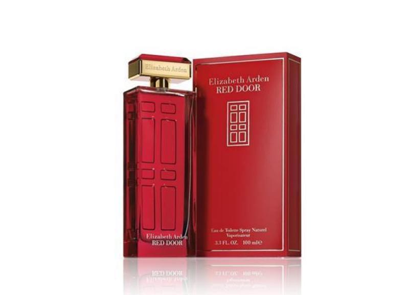 Nước Hoa Nữ Elizabeth Arden Red Door