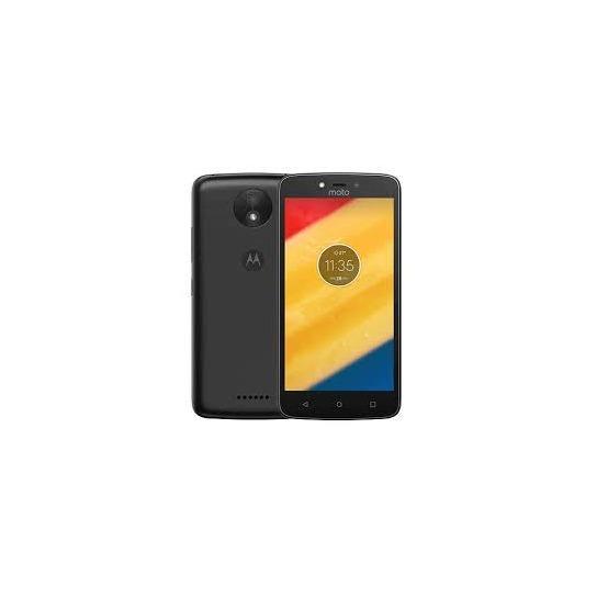 Mã Khuyến Mại Motorola Moto C 3G 8Gb