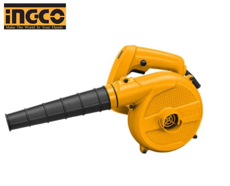 400W Máy thổi bụi hiệu Ingco-AB4018