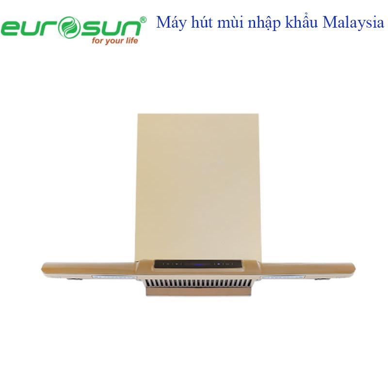 Máy hút khử mùi gắn tường EUROSUN EH - 90AP19 nhập khẩu Malaysia ( Liên hệ 097749.8888 để được tặng voucher bằng tiền mặt KHỦNG) - Kmart