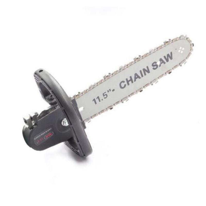 Bán lưỡi cưa xích lam 11,5 cưa gỗ sâu tối đa 28cm - dùng để chế tạo cưa gỗ cầm tay hà nội