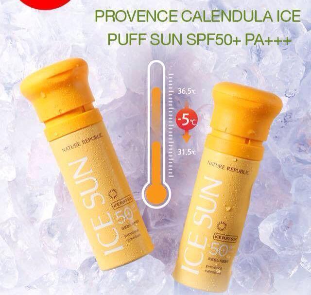 kcn-ice-sun-1491655942-1-2494826-1495126338.jpg