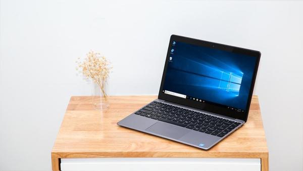 Bảng giá Laptop Chuwi Lapbook SE Phong Vũ