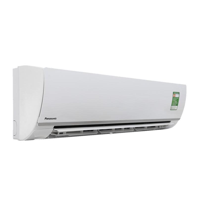 Bảng giá Máy lạnh Panasonic 2 HP CU/CS-N18SKH-8