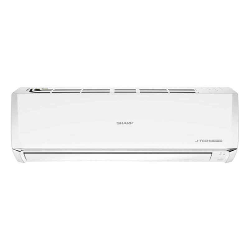 Bảng giá Máy Lạnh Inverter Sharp AH-X12STW (1.5 HP)