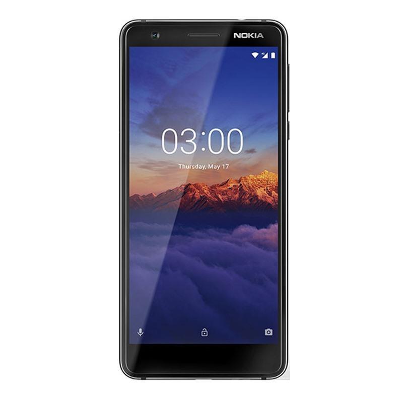 Điện thoại Nokia 3.1 (2GB/16GB)