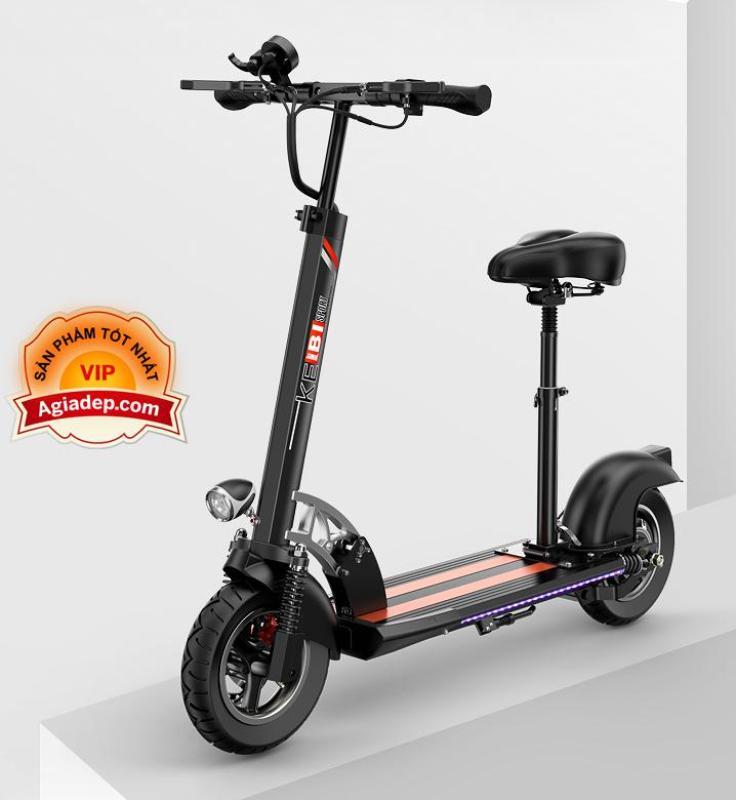 Phân phối Xe điện Scuter X-Bike dùng trong Resort, Dạo phố - Sành điệu đẳng cấp nhà giàu Agiadep.com
