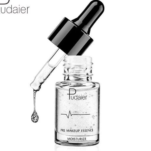 Serum lót nền cấp nước và căng bóng Pudaier nhập khẩu